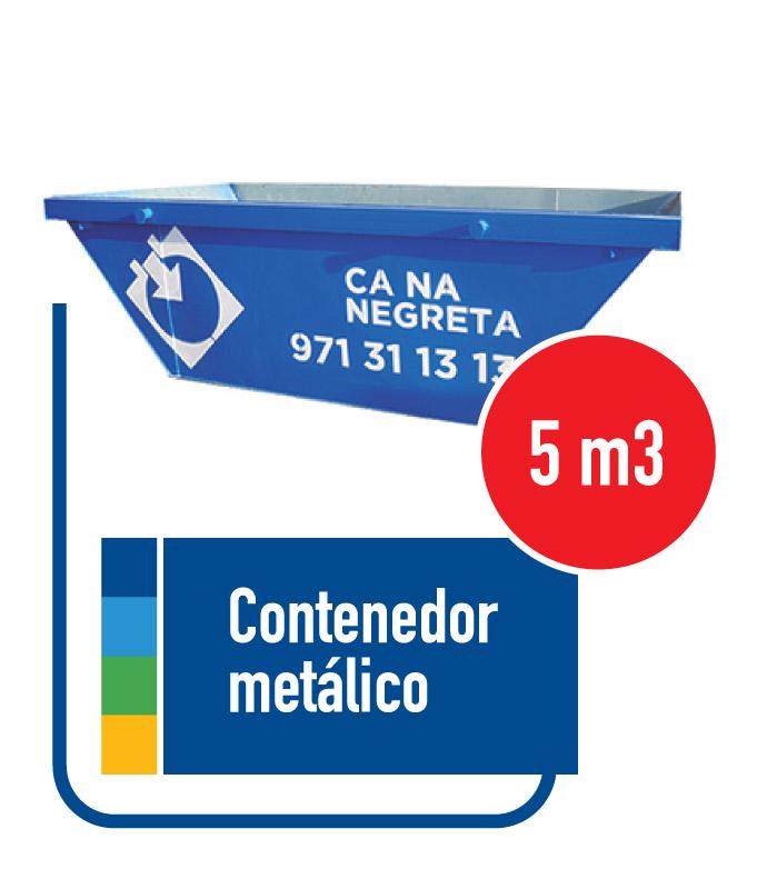 contenedor-11