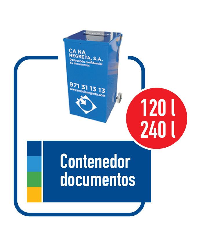 contenedor-13