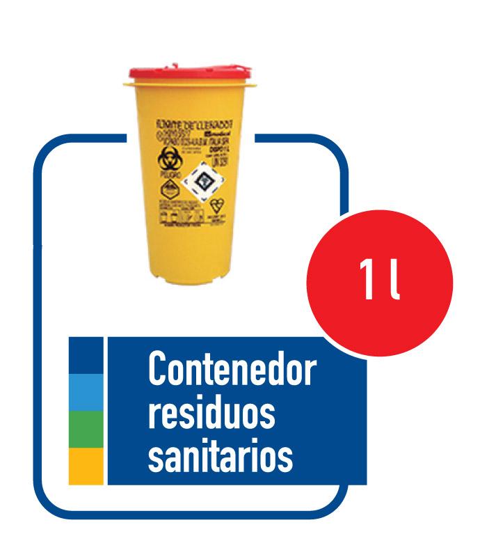 contenedor-16