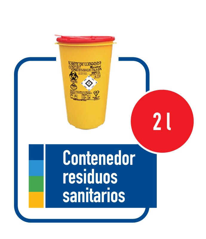 contenedor-17