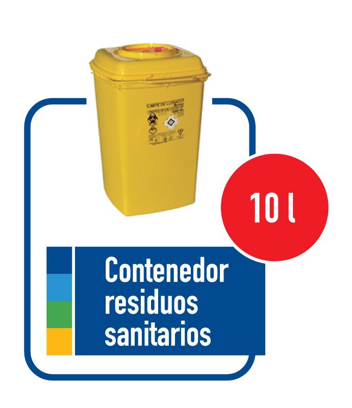 contenedor-18