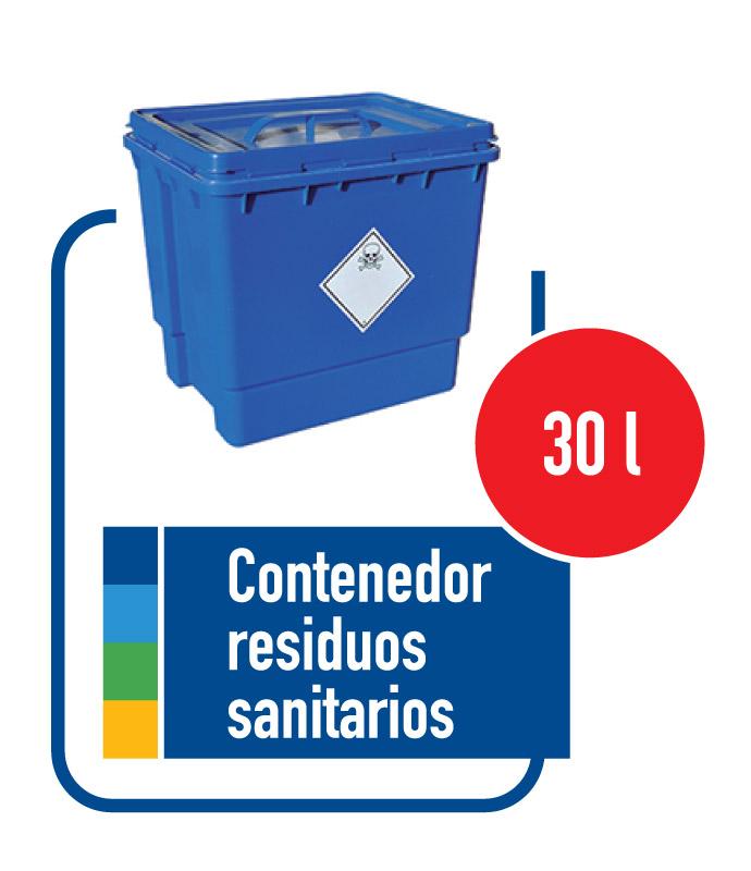 contenedor-19