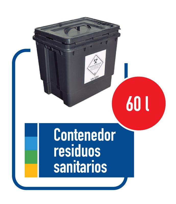 contenedor-21